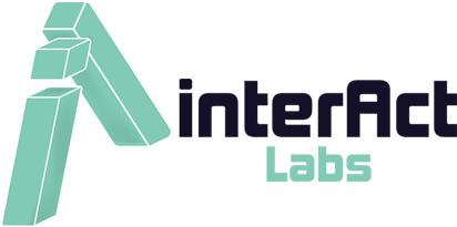 Interact Labs