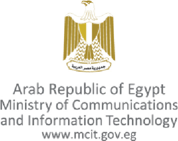 Ministry of Communication and information