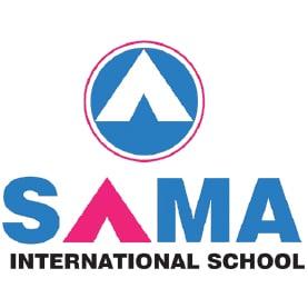 Sama International School