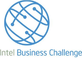 Intel Business Challenge