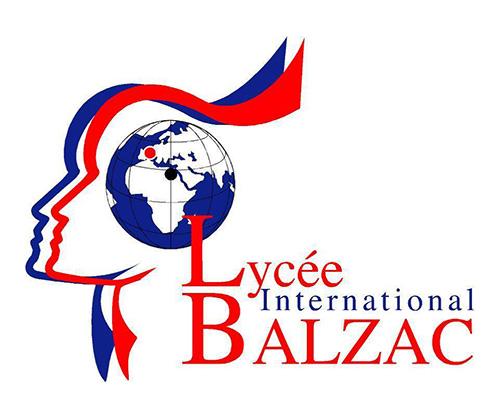 Balazac School