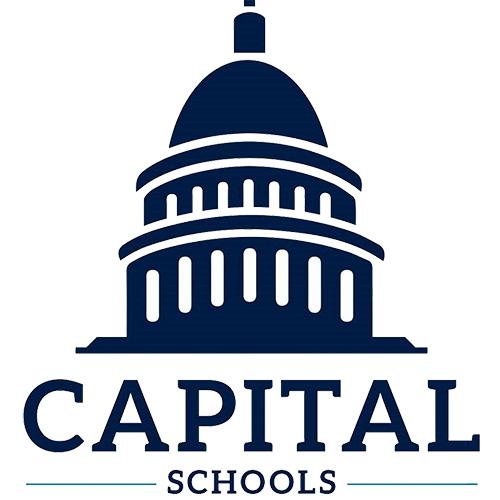 Capital-School