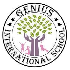 Genius International School