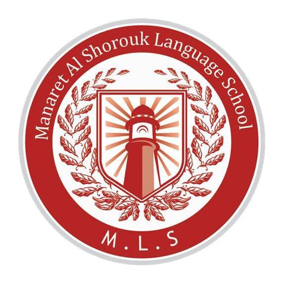 Manart Shrouq School