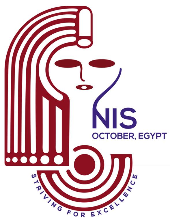 Nefertary School