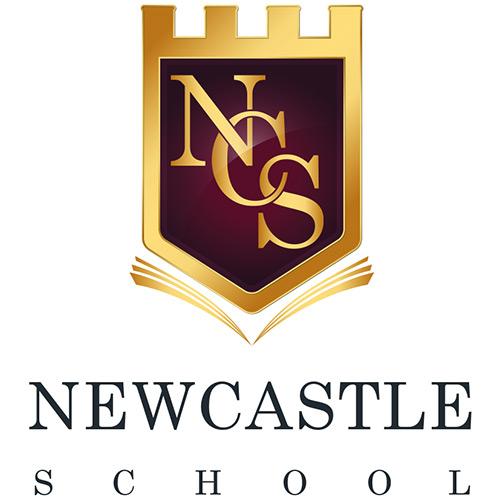 New Castle School