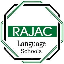RAJAC School